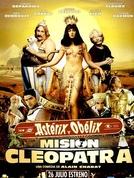 Asterix & Obelix - Missão Cleópatra (Astérix & Obélix: Mission Cléopâtre)