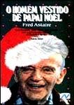 O Homem Vestido de Papai Noel - Poster / Capa / Cartaz - Oficial 2