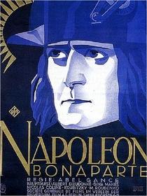 Napoleão - Poster / Capa / Cartaz - Oficial 7