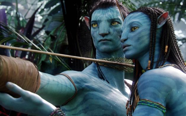 """""""Avatar 4″: James Cameron fará 3 sequências para o filme"""