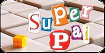 Super Pai - Poster / Capa / Cartaz - Oficial 1