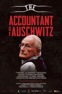 O Contador de Auschwitz (The Accountant of Auschwitz)