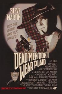 Cliente Morto Não Paga - Poster / Capa / Cartaz - Oficial 1