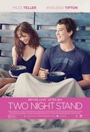 Apenas Duas Noites (Two Night Stand)