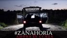 ZANAHORIA - Trailer Oficial HD
