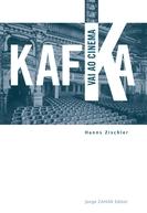 Kafka Vai ao Cinema (Kafka Va Au Cinéma)