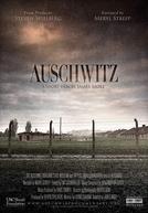 Auschwitz (Auschwitz)