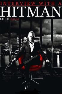 Entrevista Com Hitman  - Poster / Capa / Cartaz - Oficial 3