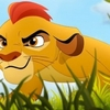 The Lion Guard: Return of the Roar ganha vídeo estendido