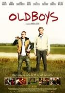 Oldboys (Oldboys)