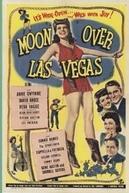 Luar Sobre Las Vegas (Moon Over Las Vegas)