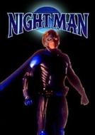 O Homem Elétrico (2ª Temporada) (Night Man (Season 2))