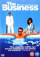 The Business - Uma Carreira para o Sucesso (The Business)