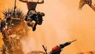 Mad Max: Estrada da Fúria - Trailer #2 | Legendado