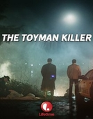 O Assassino dos Brinquedos (The Toyman Killer)