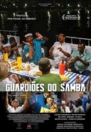 Guardiões do Samba (Guardiões do Samba)
