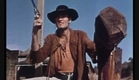 Sexploitation Films Wild gals of the naked west