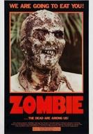 Zombie: A Volta dos Mortos