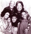 The Royal Family (1ª Temporada) (The Royal Family (Season 1))
