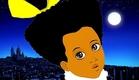 DILILI À PARIS Bande Annonce Teaser (Animation, 2018) par le créateur de KIRIKOU
