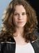 Katie Stuart (I)