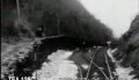 The Hold-Up Of The Rocky Mountain Express, 1906