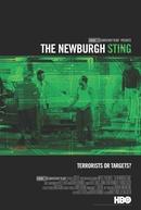 O Ataque a Newburgh (The Newburgh Sting)