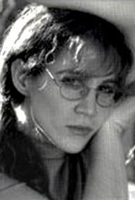 Rebecca Kramer (I)