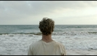 MIRANDA BOWEN - Gozo (trailer)