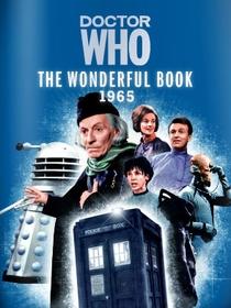 Doctor Who (1ª Temporada) - Série Clássica - Poster / Capa / Cartaz - Oficial 2