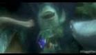 Procurando Nemo - Trailer (Finding Nemo , 2003)