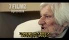 Teaser Filme Documentário - Un Bacio su Cristo, il Santo su Pozzo