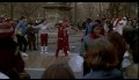 Beat Street (1984) trailer
