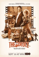 The Deuce (1ª Temporada) (The Deuce (Season 1))