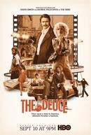 The Deuce (1ª Temporada) (The Deuce (Season 1))