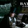 FGcast #74 – Batman, O Retorno [Podcast]
