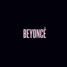 Beyoncé (Beyoncé)