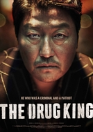 The Drug King. (Drug King.)