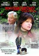 Onde Está John Christmas? (Finding John Christmas)