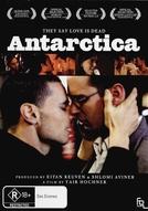 Antarctica (Antarctica)