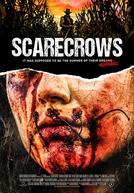 Scarecrows (Scarecrows)