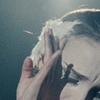 O filme Cisne Negro e o comportamento