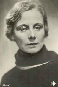 Helen Thimig