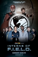 Interns of F.I.E.L.D. (Interns of F.I.E.L.D.)