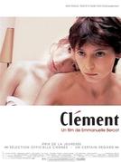 Clément (Clément)