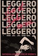 Natasha Leggero: Live at Bimbo's (Natasha Leggero: Live at Bimbo's)