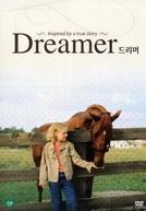Sonhadora