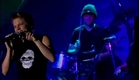 Melanie C - 02 Independence Day - Live in Munich (HQ)