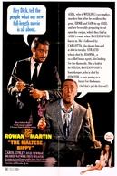 Rowan & Martin - Oh, Aqueles Defuntos Tão Engraçados! (The Maltese Bippy)