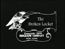 The Broken Locket (The Broken Locket)